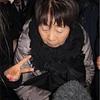 青酸連続死、筧千佐子被告側が無罪主張…初公判