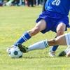 【サッカー】守ることが面白くて仕方がない。地味な仕事でもやりがいをみつけることができるか