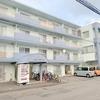 札幌市中央区のオススメ物件をご紹介!