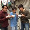 COE(クリーンオブ江戸川)「ボランティアとはなんだ?!」 #小岩