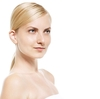 手に入れたい輝く素肌! ニキビ、乾燥などのトラブル肌から潤い肌に取り戻すための意外なもの!