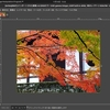 Glimpseという画像処理ソフト