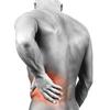 腰椎椎間板ヘルニアの障害神経検査