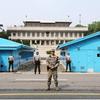 今日も憂鬱な朝鮮半島17 南北連絡チャンネル再開。完全に北朝鮮のペース