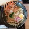 札幌 ランチ・ディナーにおすすめ 美味しくて安いお店