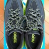 Newシューズ HOKA ONE ONE SPEEDGOAT 3