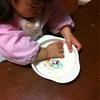 どう考えても離乳食に不必要だと思うもの。〜賢い子に育てたければコレを省きなさい〜