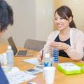 社員レポート #1 〜インサイドセールス〜