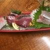 博多 魚がし 海の路@福岡市中央区天神