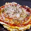 ふわふわのお好み焼きを作る6つのコツ!お店の味をご家庭でも💛【レシピ】