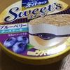 明治エッセル スーパーカップ Sweet's