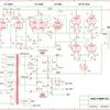 2A3C SRPP OTL の製作(5)