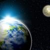 宇宙のリズムに合わせるとうまくいく♡【月のリズム・満月について】