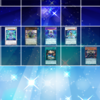 【遊戯王】手札3枚からアニメ「遊戯王ARC-V」の最終回の盤面を再現! 追加でエグゼクティブ・アレクサンダーも出せる!【DD】