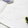 数学編 2次試験対策 ~過去問分析からの戦略構築~