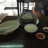バンコク中華街/ヤワラーでバクテーを食す