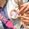 【グリ日記】お誕生日当日のグリ♡幸せだった〜!