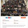 RAGE Shadowverse 2020 Springで見事ギネス世界記録™を達成した話