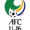 【サッカーAFC  U-16選手権】日本は白星発進!久保建英、芸術的な先制FK弾!