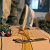 【簡単リボンの作り方】ヘアゴムや子供服を可愛くリメイク