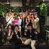 【アコパラ2017】4月2日(日)ショップオーディションレポート!
