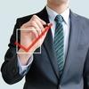 【知的財産】共同出願の考え方と注意事項