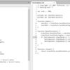 【Unity】UnityScriptをC#に変換する unityscript2csharp