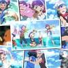 演出一つでアニメの見方は変わる。