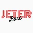 Jeter Base