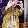 ピコ太郎、特派員協会で会見…曲はギネス認定も
