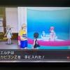 【ポケモンムーン】ゼンリョクでアローラ散策 #7