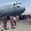 アフガニスタンで何が起きた 番外編
