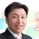中田ひろゆき☆ひと踏ん張り日記