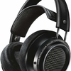 【レビュー】Philips Fidelio 開放型ヘッドフォン X2HRの音