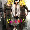関空→チャンギ(シンガポール航空787-10ビジネスクラス搭乗)/シンガポールガール緑しゃんにお世話していただいた