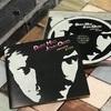 Private Eyes(プライベート・アイズ)Daryl Hall & John Oates (ダリル・ホール&ジョン・オーツ)1981年のアルバム