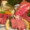 【SFC修行2017年】石垣島のホテルと飲食店 「ひとし」は必訪
