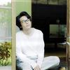 中村倫也company〜「メガネが似合う20〜30代イケメン俳優ランキング」