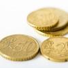 投資信託で運用利回り5%も可能?10年実績では10%超も!
