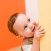 【英語動画】2歳の脳トレになる⁉ Finger Family Songs