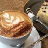 【カフェ】MONZ CAFE/門前仲町『参道に溶け込む素敵なカフェ』