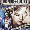 【映画】ロミオ&ジュリエット~マフィア版のロミジュリ~