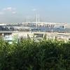 ブラキャリ〜横浜に旅行してきました