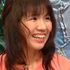 豊田真由子 現在の画像と仕事。社会福祉法人勤務??調べてみた。