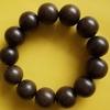 【人気商品】天然伽羅数珠のお知らせです。