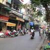 とくしま有機農業サポートセンターを卒業しました!そしてベトナムに行ってきます!