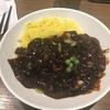 「香港飯店0410」新宿歌舞伎町・職安通り沿いの韓国風中華料理屋