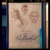 【映画】The Beguiled/ビガイルド 欲望のめざめ