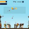 【弓矢バトルオンライン~10人リアルタイムPvP~】最新情報で攻略して遊びまくろう!【iOS・Android・リリース・攻略・リセマラ】新作の無料スマホゲームアプリが配信開始!