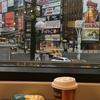 【161205】 Hokkaido Trip 5・6日目 【札幌・小樽】